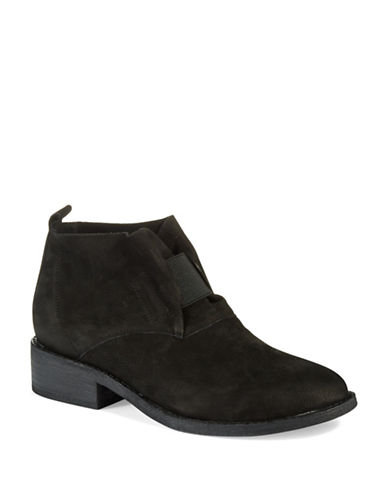 EILEEN FISHERSoul Ankle Boots