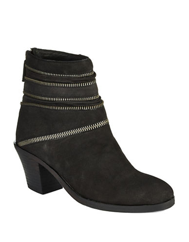EILEEN FISHERCrown Ankle Boots