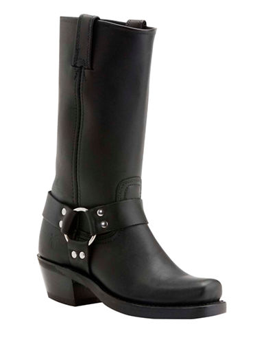 FRYEHarness 12R Leather Boot