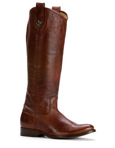 FRYEMelissa Wide Calf Boots