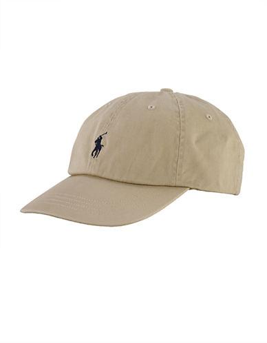 POLO RALPH LAURENPolo Player Hat
