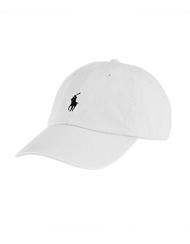 feba7cf6bcc744 ... UPC 889043185895 product image for Polo Ralph Lauren Polo Player Hat |  upcitemdb.com ...