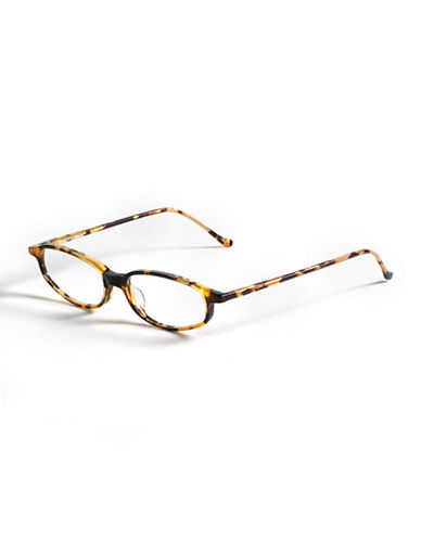 acede6ced33 789106290217. Corinne Mccormack Nicole Reading Glasses. EAN-13 Barcode of  UPC 789106326602