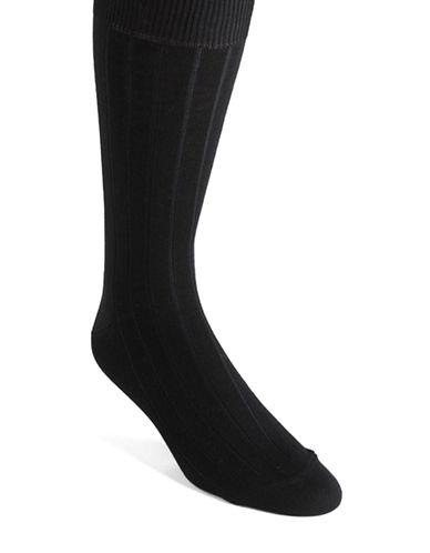 COLE HAANRibbed Socks