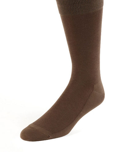 COLE HAANStriped Socks