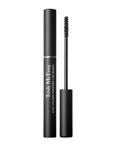 TRISH MCEVOY High Volume Mascara