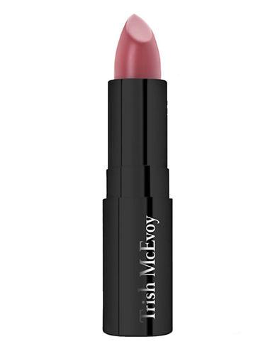 Trish Mcevoy Classic Lip Color