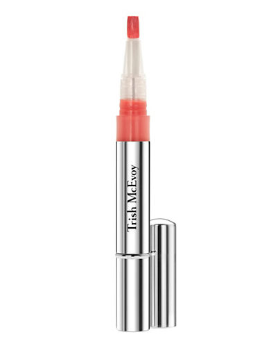 Trish Mcevoy Flawless Lip Color