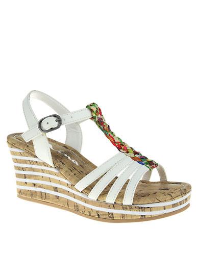 NINAAlma Sandals