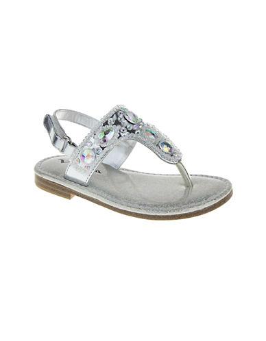 NINAAbelina Sandals