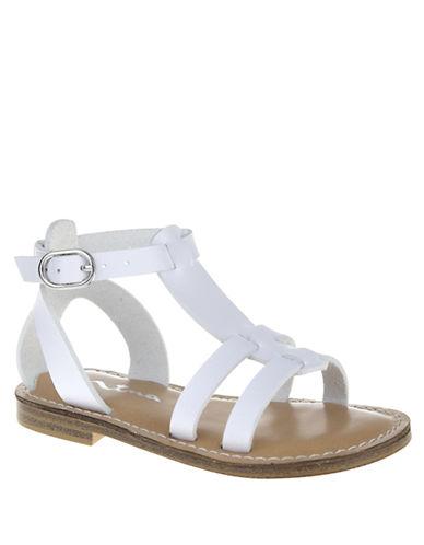 NINAEllery Sandals