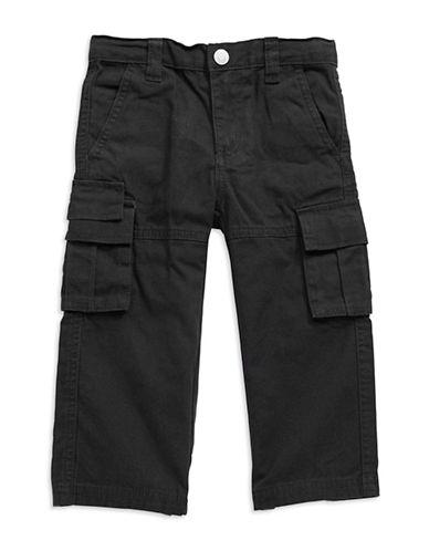 KITESTRINGSBoys 2-7 Cargo Pants