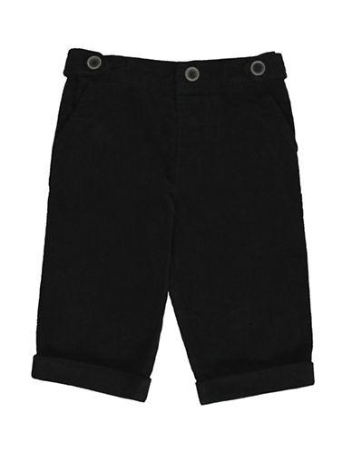 HARTSTRINGSNewborn Boys Corduroy Pants