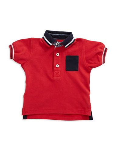HARTSTRINGSBaby Boys Polo Shirt