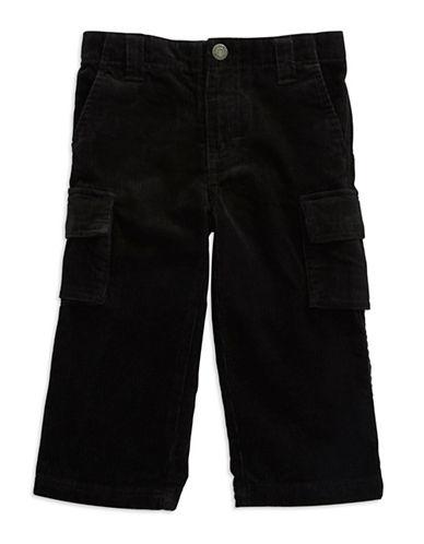 KITESTRINGSBoys 2-7 Corduroy Cargo Pants
