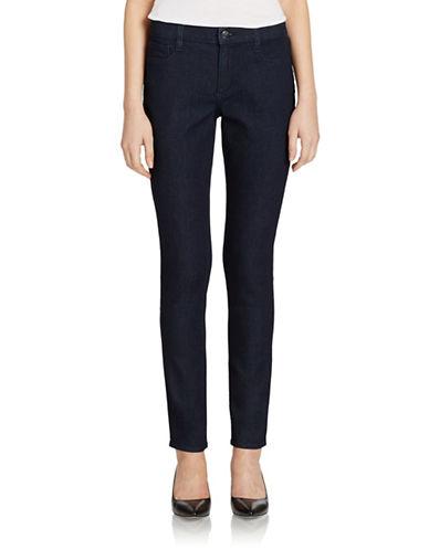 DKNY JEANSLow Rise Skinny Jeans
