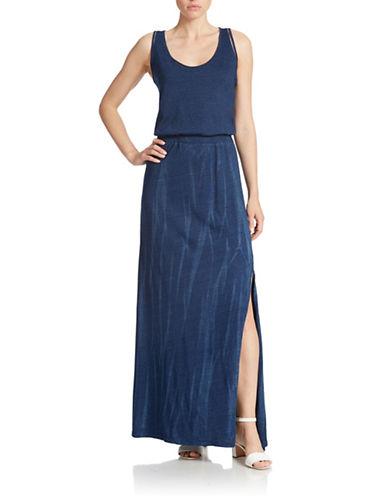 c309ca1f4d8 DKNY Jeans Women s Sportswear Jeans UPC   Barcode