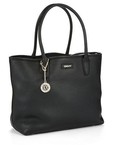 DKNYTribeca Shopper Bag