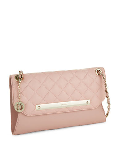 DKNY Envelope Shoulder Bag