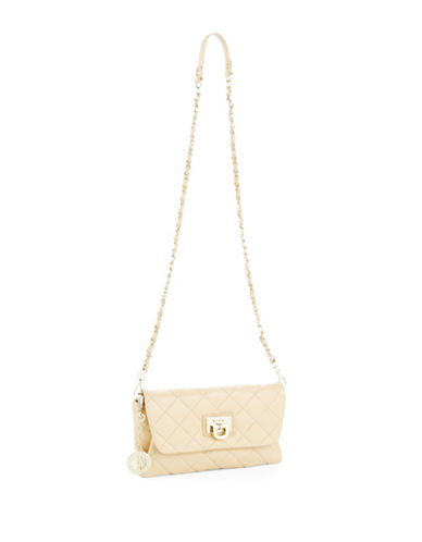DKNY Gansevoort Quilted Bag