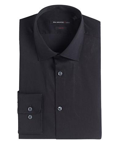 JOHN VARVATOS U.S.A.Slim Fit Dress Shirt