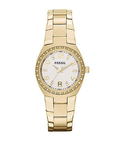 FOSSILLadies Serena Three-Hand Bracelet Watch