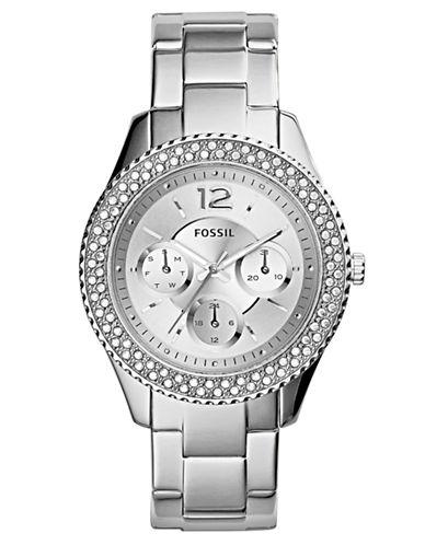 FOSSILLadies Stella Glitz Watch