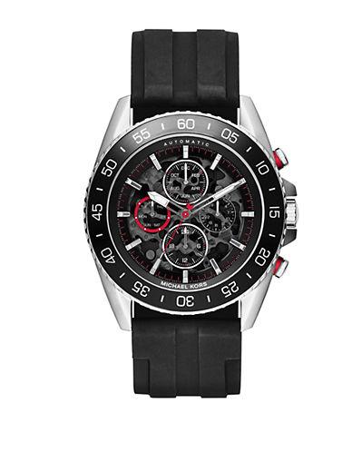 MICHAEL KORSJetMaster Automatic Chronograph Watch