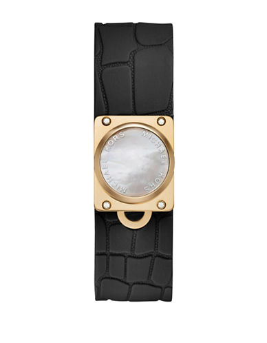 michael kors male access activity tracker