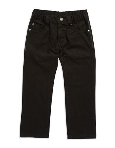 CHARLIE ROCKETBoys 2-7 Active Pants