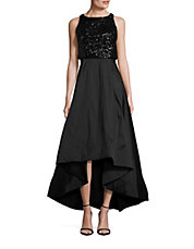 Wedding guest dresses what to wear to a wedding lord for Lord and taylor dresses for weddings