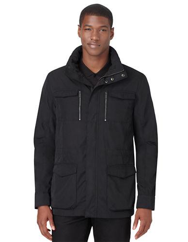 CALVIN KLEINLightweight Jacket