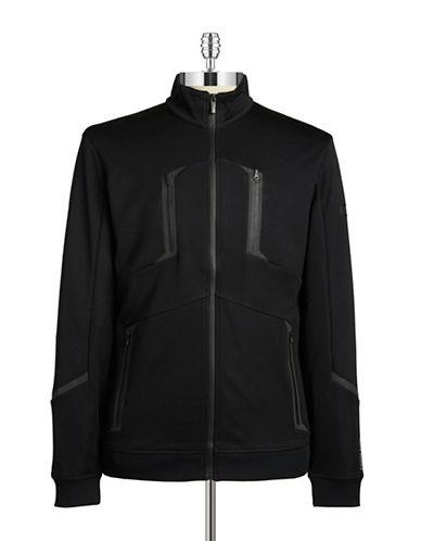 Calvin Klein Performance Active Track Jacket