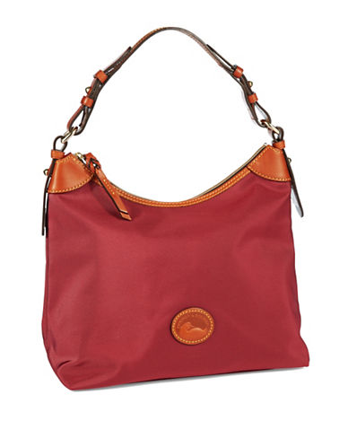 DOONEY & BOURKE Erica Handbag
