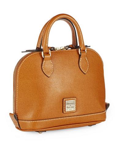 DOONEY & BOURKEBitsy Leather Crossbody Bag