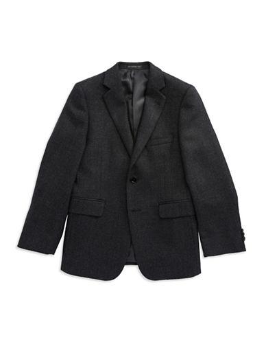JOHN VARVATOS U.S.A.Wool Sport Coat