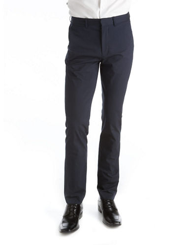 ELIE TAHARI Winston Dress Pants