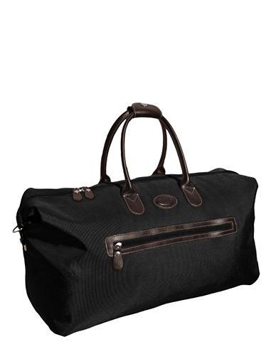 BRIC'SPronto 22in Cargo Duffel Bag