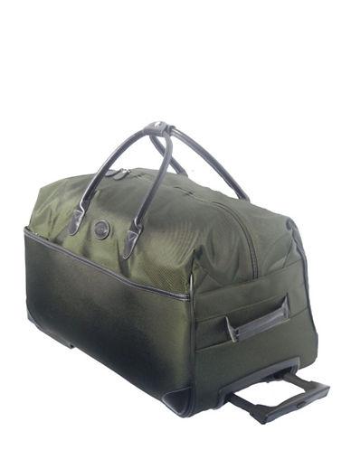BRIC'SPronto 28 inch Rolling Duffel Bag