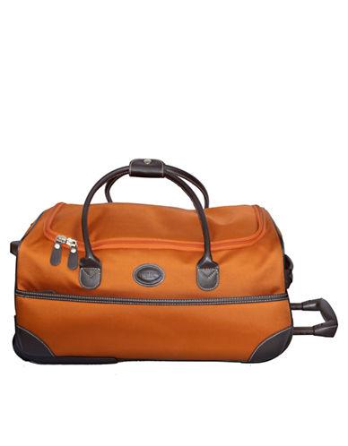BRIC'SPronto 21 inch Rolling Duffel Bag