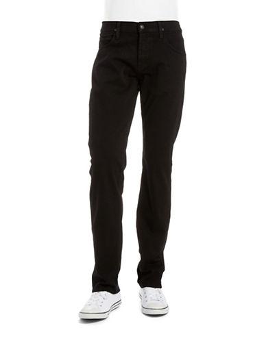 HUDSON JEANSByron Straight Leg Jeans