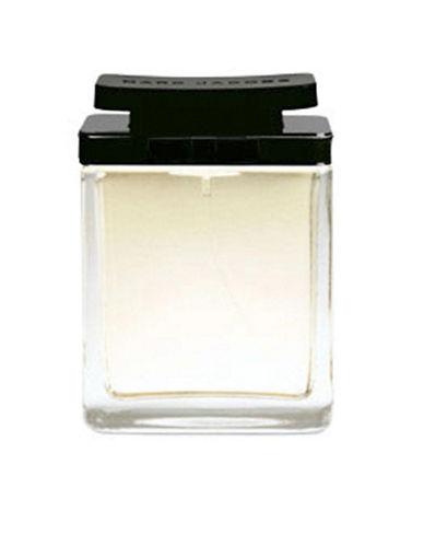 marc jacobs female  eau de parfum