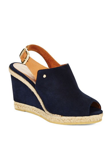 ANDRE ASSOUSValentine Wedges