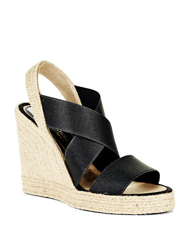 ANDRE ASSOUSPrissy Wedge Sandals