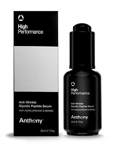 ANTHONY LOGISTICSHigh Performance Anti-Aging Glycolic Peptide Serum 1oz