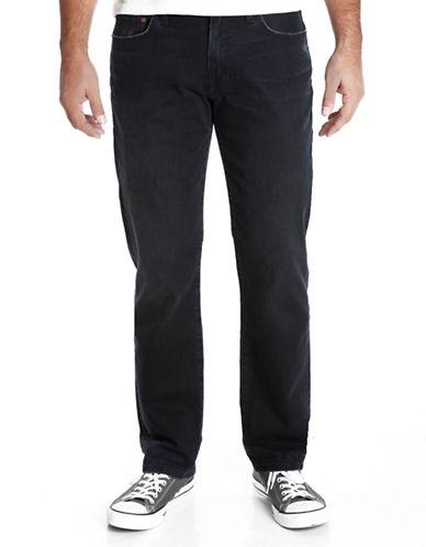 LUCKY BRAND221 Original Straight Leg Jeans