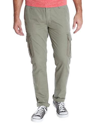LUCKY BRANDCargo Pants