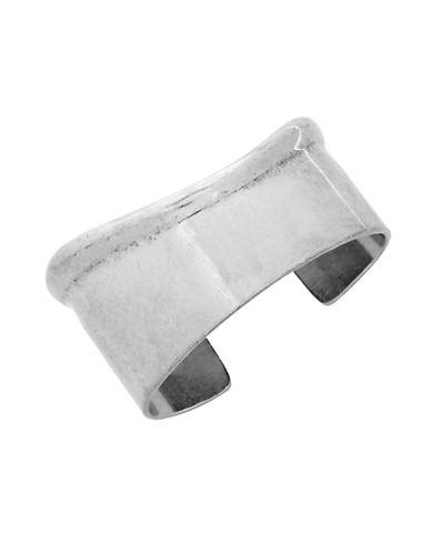 LUCKY BRANDWide Cuff Bracelet