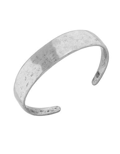 LUCKY BRANDSimple Cuff Bracelet