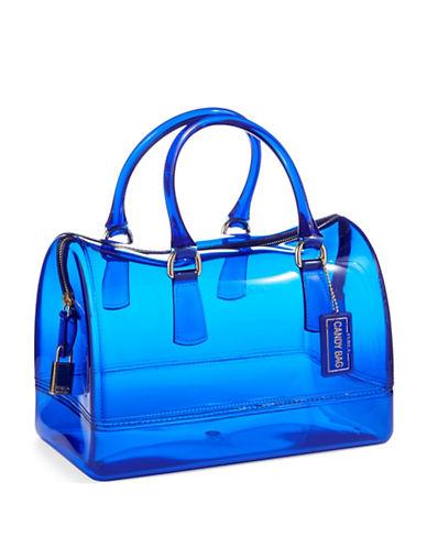 FURLACandy Satchel Bag